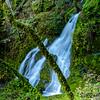 Waterfall 2.0