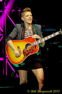 Natalie Maines - Dixie Chicks