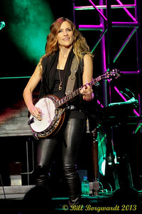 Emily Robison - Dixie Chicks