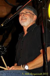 Dave Grobe - Boom Chucka Boys