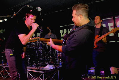 Emerson Drive at Knoxvilles 149