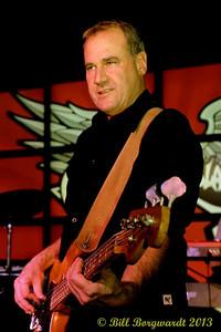 Steve Farrell - Clayton Bellamy at Knoxvilles 059