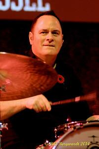 Gerard Gannon - Brett Kissel - CFCW 60th Anniversary 606