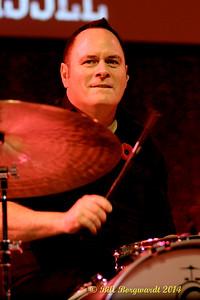 Gerard Gannon - Brett Kissel - CFCW 60th Anniversary 603
