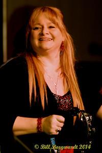 Shawna Lynne - Dirt Road Angels CFR 035