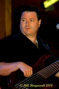 Serge LeBlanc - Julian Austin - Cook County 011
