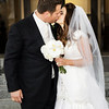 November 30, 2012 - Stephanie Horne and Jordan Clark : 2 galleries with 725 photos