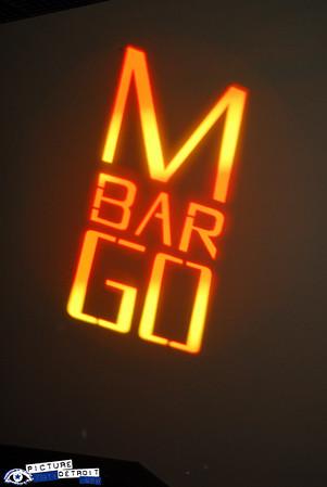 MBarGo Saturdays
