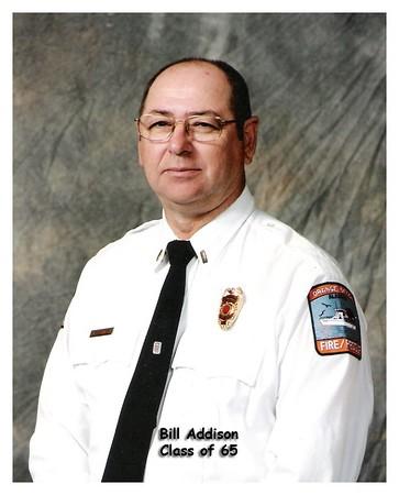 Addison, Bill - 65