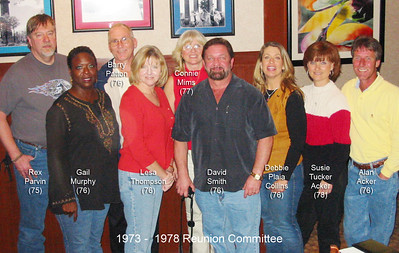 __CommitteeMeeting 3-16-06 copy