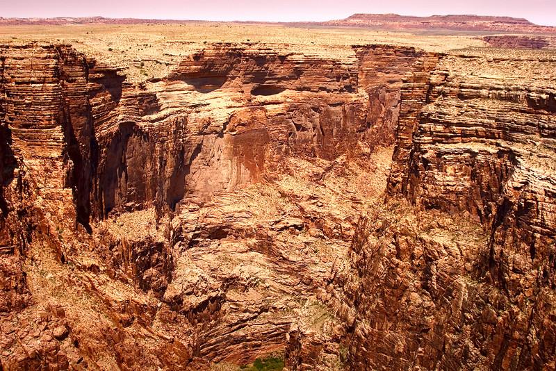 Grand Canyon, 13