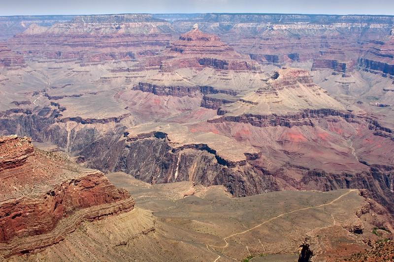 Grand Canyon, 6
