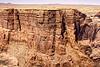 Grand Canyon, 14