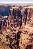 Grand Canyon, 11
