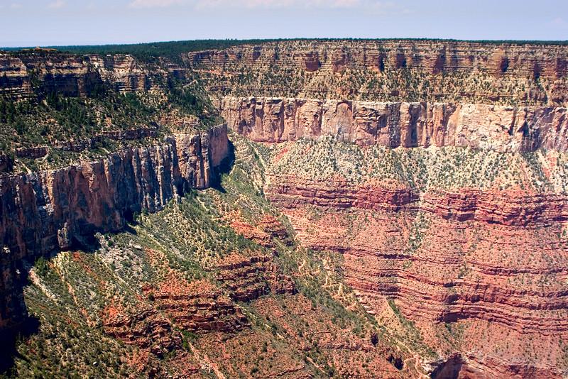 Grand Canyon, 5