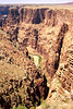 Grand Canyon, 10
