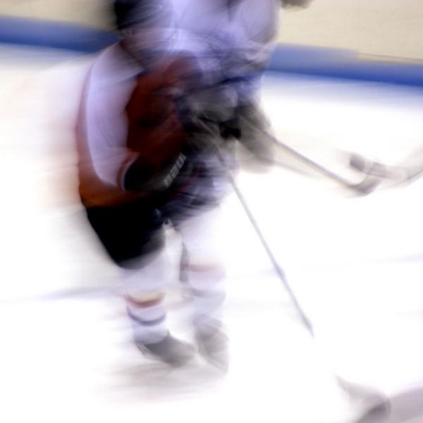 Hockey 10