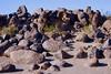 Painted Rocks, Arizona