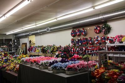 IMG_8358 JPG Museum Flowers