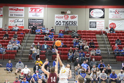 IMG_6979 JPG Nowata vs Chauteau 3:4:21 at Fort Gibson