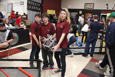IMG_5505  JPG  Robotics Jan  21, 2018