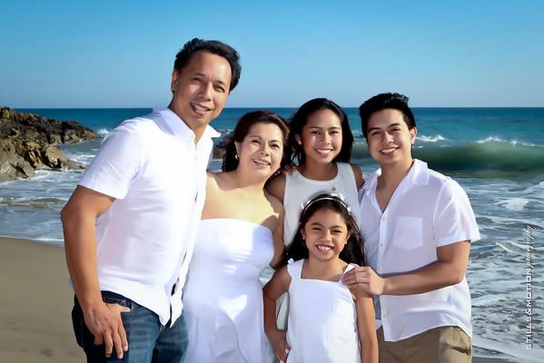 Noy@Arleen Family