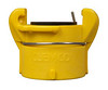 CFP Nylon Quick Coupling Nozzle Holder