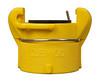 CFP Nylon Quick Coupling Nozzle Holder