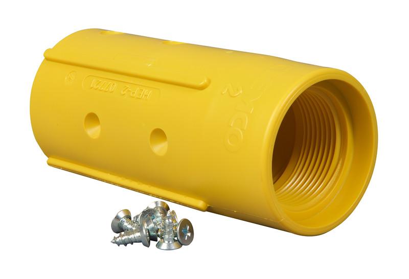 HEP-2 Nylon Nozzle Holder