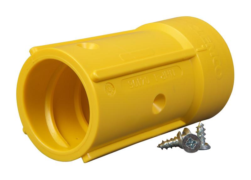 NHP-1 Nylon Nozzle Holder