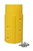 NHP-2 Nylon Nozzle Holder