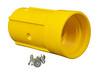 HEP-3/4 Nylon Nozzle Holder