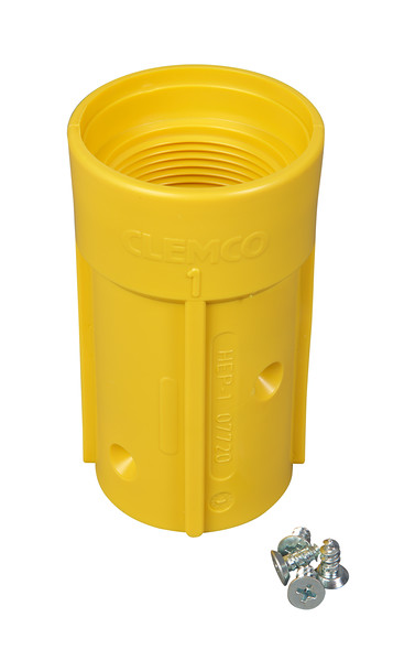 HEP-1 Nylon Nozzle Holder