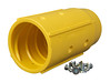 HEP-3 Nylon Nozzle Holder
