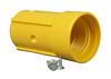 HEP-1 Nylon Nozzle Holder