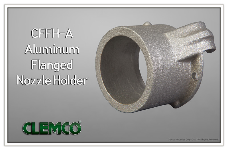 CFFH-A Nozzle Holder