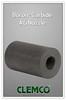 Boron-Carbide #6 Nozzle