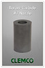 Boron-Carbide #7 Nozzle