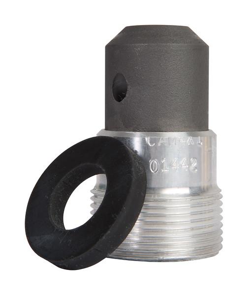 CAM 4x1 Nozzle