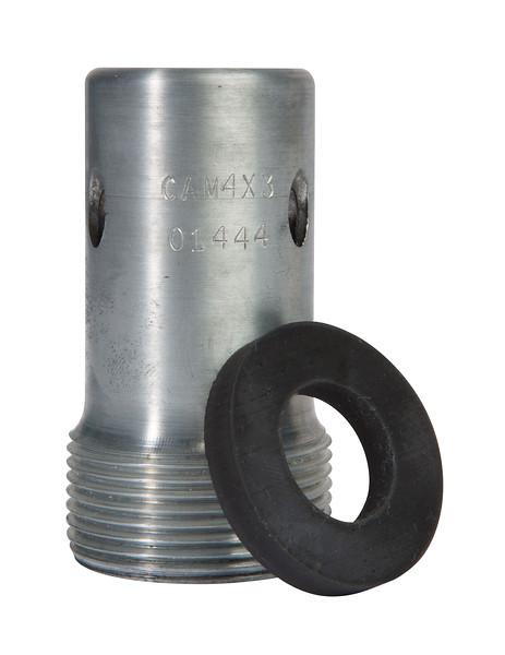 CAM 4x3 Nozzle