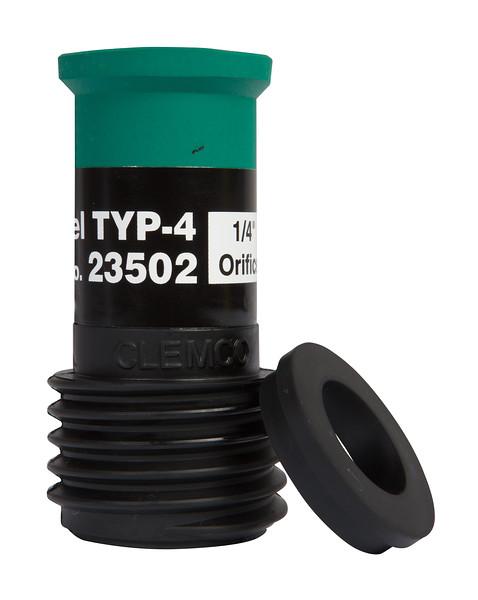 TYP-4 Nozzle