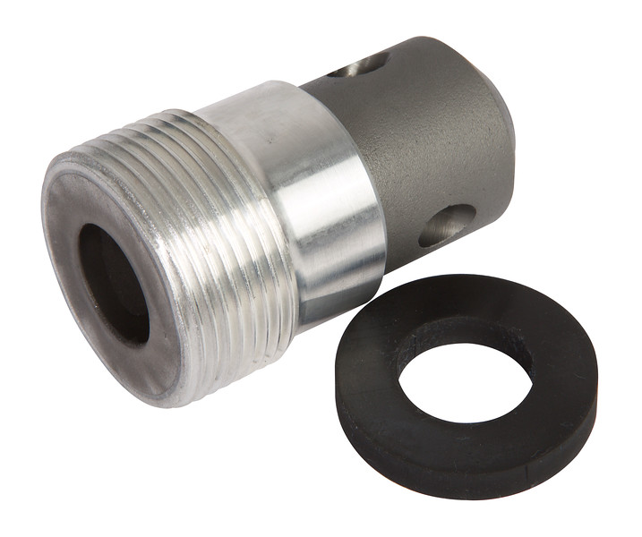 CAM 5x3 Nozzle