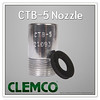 CTB-5 Nozzle