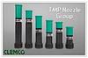 TMP Nozzle Group