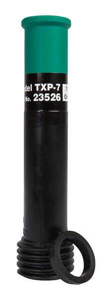 TXP-7 Nozzle