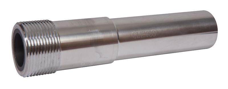 BSD-6 Nozzle