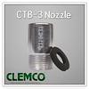 CTB-3 Nozzle