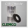 CTB-2 Nozzle
