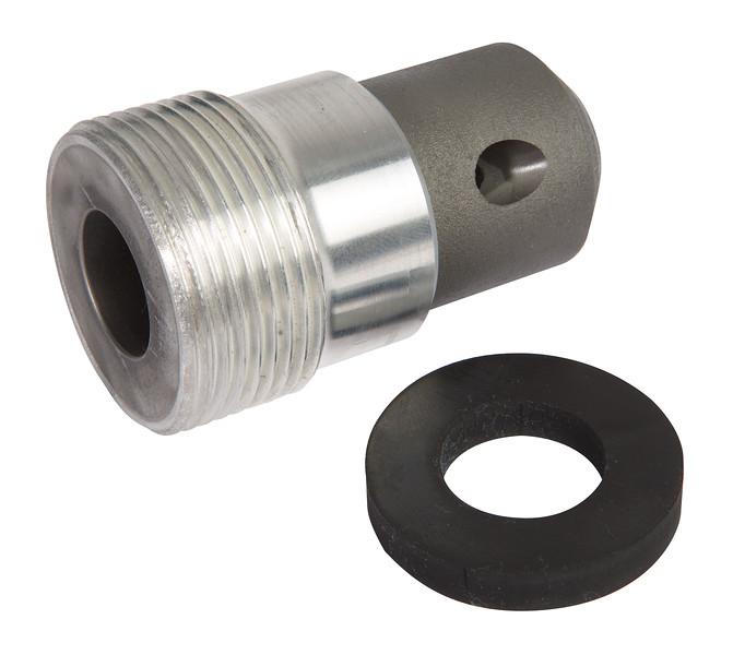 CAM 5x1 Nozzle