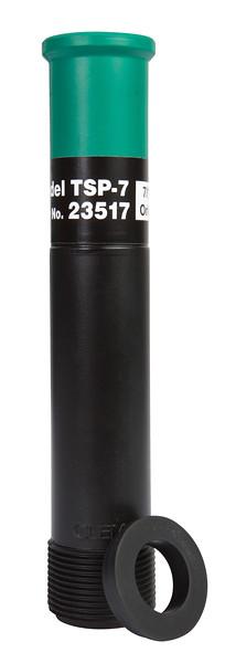 TSP-7 Nozzle